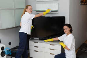 Residential Cleaning Brisbane